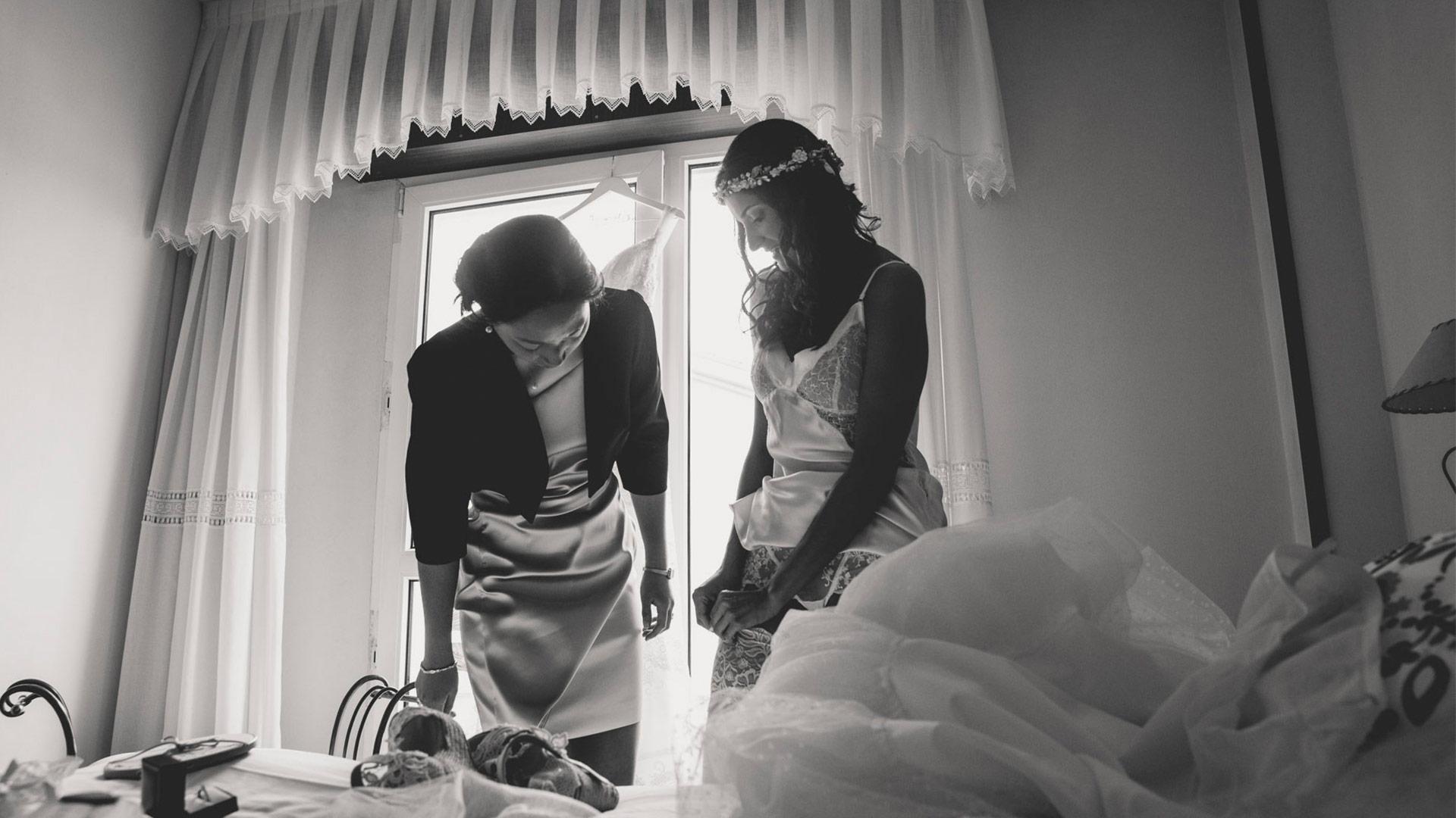 fotografía boda pausa studio 23